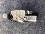 Моторчик дворников  Fiat Doblo Оригинал Б У