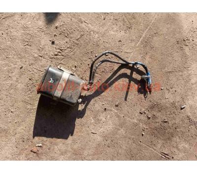Абсорбер топливных газов Fiat Doblo Оригинал Б У  Fiat Doblo 2000 - 2010г.