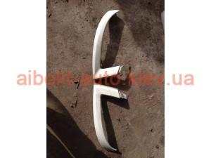 Реснички фар Fiat Doblo Оригинал Б У