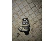 Датчики двигателя Fiat Doblo