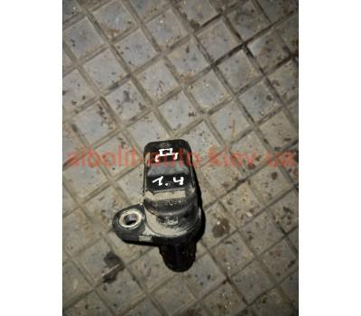 Датчики двигателя Fiat Doblo  Fiat Doblo 2000 - 2010г.