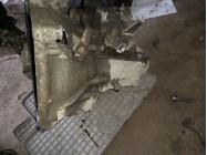 Коробка МКПП 1,4 Fiat Doblo