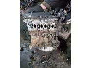 Двигатель 1,4 бенз Fiat Doblo