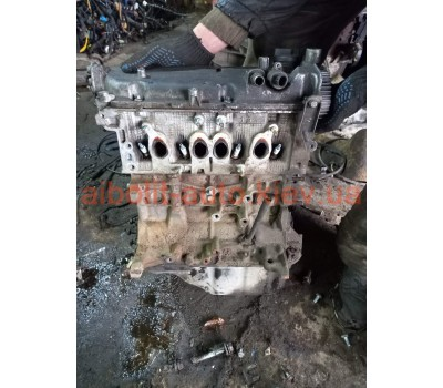 Двигатель 1,4 бенз Fiat Doblo  Fiat Doblo 2000 - 2010г.