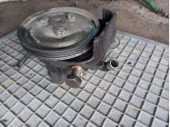 Насос ГУР 1,4 Fiat Doblo
