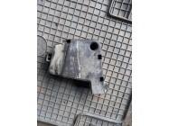Корпус ГРМ 1,4 Fiat Doblo