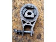 Подушка двигателя  Fiat Doblo Оригинал Б У