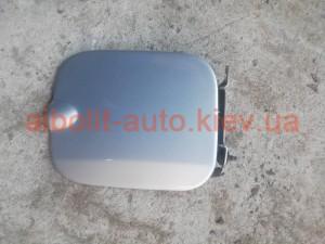 Лючек бензобака Dacia Logan