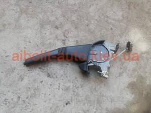 Рычаг ручника Dacia Logan