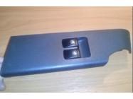 Кнопка стеклоподьемника на 2 кнопки Авео