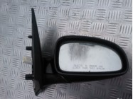 Зеркало правое электро Авео Т-250