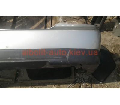 Задний бампер Эванда  Chevrolet Evanda Кузовные детали