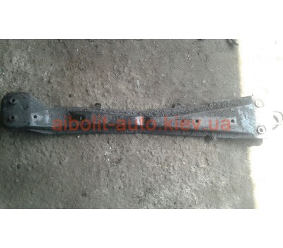 Планка радиатора нижняя Эванда  Chevrolet Evanda Кузовные детали