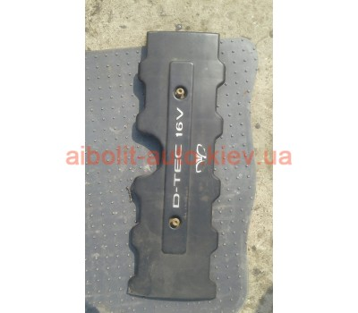 Декоративная крышка Эванда 2,0  Chevrolet Evanda