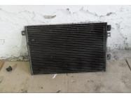 Радиатор кондиционера Кенго 1998 - 2008