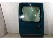Дверь сдвижная правая Кенго 1998 - 2008