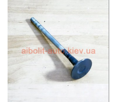 Клапан впускной Кенго 1998 - 2008