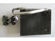 Осушитель системы кондиционера Кенго 1998 - 2008
