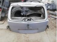 Ляда универсал Renault Megane 2 Оригинал Б У