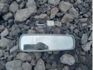 Зеркало в салон Renault Megane 2 Оригинал Б У