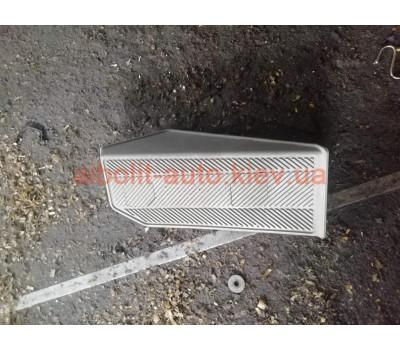 Подставка под ногу Эванда  Chevrolet Evanda