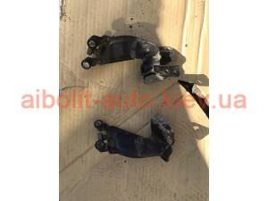 Ролики сдвижной двери Fiat Doblo 263