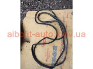 Уплотнительные резинки Фиат Добло 263, Fiat Doblo 263 Оригинал Б У