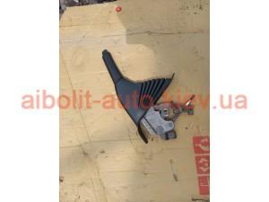 Рычаг ручника Фиат Добло 263, Fiat Doblo 263 Оригинал Б У