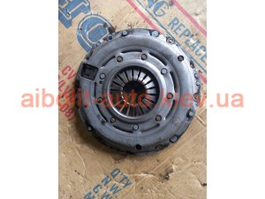 Корзина сцепления 1.6 дизель Fiat Doblo 263, Фиат Добло 263 Оригинал Б У