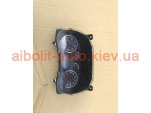 Приборная панель Fiat Doblo 263