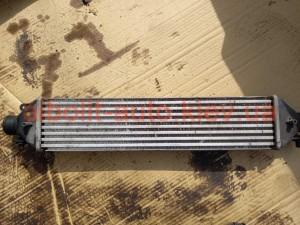 Интеркуллер Fiat Doblo 263
