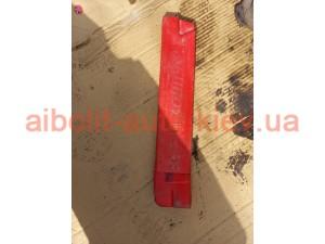 Аварийный знак Fiat Doblo 263