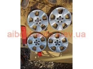 Колпаки Fiat Doblo 263