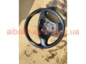 Руль Fiat Doblo 263