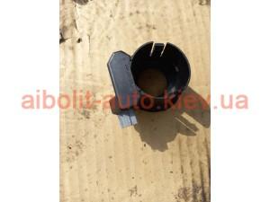 Антена иммобилайзера Fiat Doblo 263