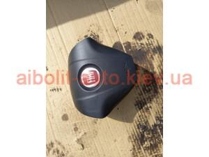 Подушка безопастности в руль Fiat Doblo 263