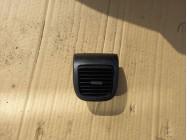 Воздуховоды Fiat Doblo 263