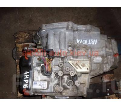 Коробка передач лачетти 1.8 автомат 4HP-16