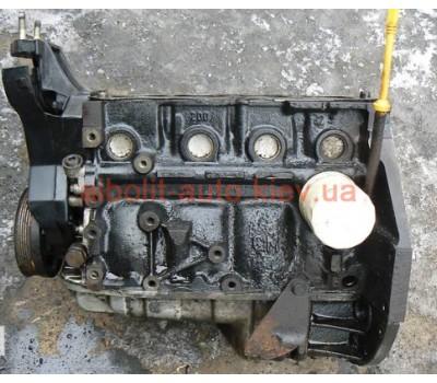 Блок двигателя, цилиндров 1.8 Lda лачетти