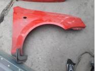 Крыло переднее правое лачетти седан, универсал (Есть различные цвета)
