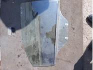 Стекло двери задней правой Авео Т-250