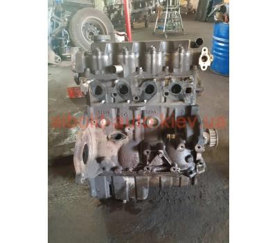 Двигателя 1.5 ланос