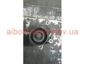 Натяжной механизм ремня генератора 1.8 Lda, 1.8 Sed лачетти