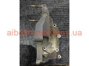Кронштейн компрессора кондиционера 1.8 Лачетти Lda лачетти