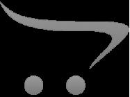Крыло заднее левое Меган 3
