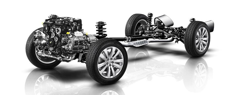 Ремонт ходовой части, замена стоек, амортизаторов, шаровых и тормозных колодок, ремонт тормозной системы Айболит авто